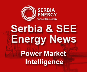 Serbia SEE Energy Mining News - Home